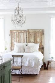 Furniture Bed Design 117 Best Bedrooms Images On Pinterest Bedroom Designs Bedroom