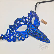 venetian bird mask compare prices on venetian bird mask online shopping buy low