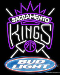 Bud Light Logo Bud Light King Kan King Of Beers Pinterest Bud Light