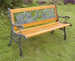 list manufacturers of park bench ends buy park bench ends get