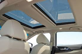 nissan quest sunroof 2016 nissan maxima earns nhtsa 5 star rating unrelated gas tank