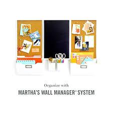 martha stewart office supplies collection staples