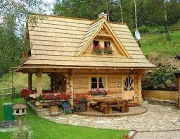 Space Home Holiday Cottages Vacation Homes For Rent Cottages For Daily Rent
