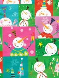 christmas wrap bags 41 best christmas wrapping paper images on christmas