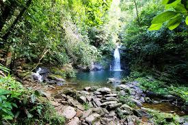 overseas adventure travel images Overseas adventure travel blog on cheap green caribbean holidays jpg