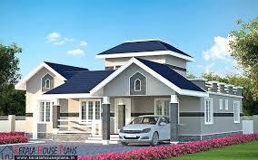 house model images house model image tototujedom com