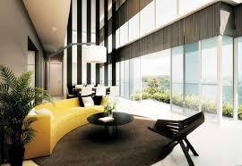Residential Interior Design Luxury Interior Design Singapore Residential Property Lincoln