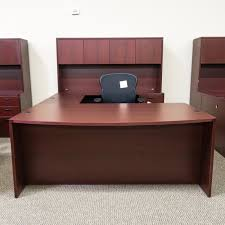 Front Desk Executive Means Dallas Desk Inc Office Furniture Dallas