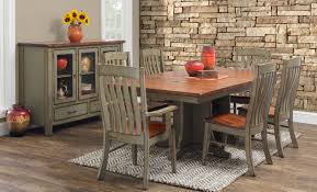 clifton collection lancaster legacy truewood furniture