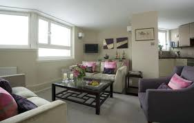 furnishing a new home home furnishing checklist first apartment living room ideas common