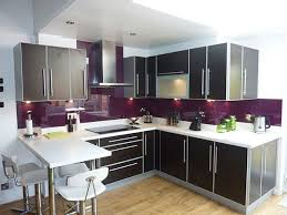 purple kitchen backsplash 73 best lacobel images on kitchen ideas kitchen