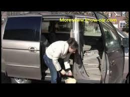 car cleaning how to clean mold out of car upholstery