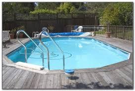 acrylic pool deck coating decks home decorating ideas lo2847w2bk