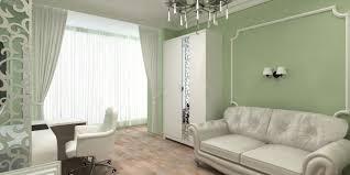 couleur moderne pour chambre couleur peinture moderne pour salon maison design bahbe com avec