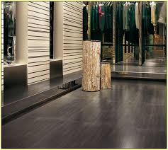 tiles astounding porcelain floor tile that looks like wood wood