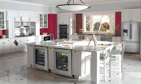 vancouver kitchen island buy vancouver kitchen island with marble top best breathingdeeply