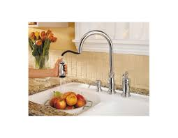 974 035 Price Pfister by Faucet Com T526 Tmc In Polished Chrome By Pfister