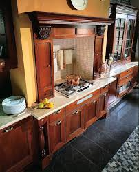 kitchen cabinets chicago suburbs recycled used for sale il