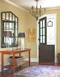 234 best favorite benjamin moore paint colours images on pinterest