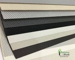Outdoor Rolling Blinds Outdoor Roller Blinds Singapore Balconyblinds