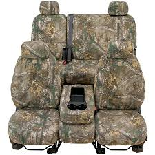 Ford Ranger Truck Seats - carhartt seat covers covercraft