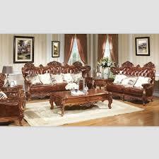 Modern Furniture Sofa Design Home Design Ideas - Sofa design modern