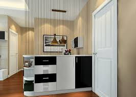 room partition designs modern dining room partition cabinet from porch interior design