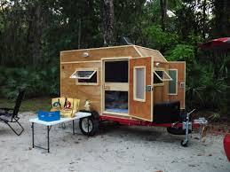 100 diy hard floor camper trailer plans renovating our 5th