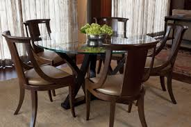 baker dining room chairs mark cravotta s top 10 favorite dining chairs cravotta interiors