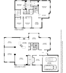 2 story modern house plans 2 story rustic open floor plans modern home design and rustic