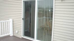 cost of interior french doors roof french sliding door awesome retractable glass roof interior