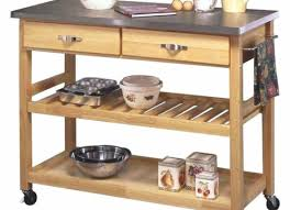 mainstays kitchen island cart intriguing ideas lowes kitchen pantry noticeable kitchen cabinet