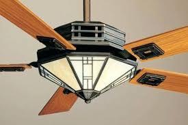 Craftsman Style Ceiling Light Craftsman Style Ceiling Lights Fan Design Fans With Lefula Top