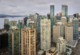 things to do in vancouver thanksgiving weekend one bedroom apartment listings in vancouver now firmly stand at