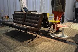 barcelona chair designed by mies van der rohe news yadea