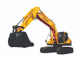 excavator png free icons and png backgrounds