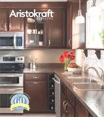 Best Stock Kitchen Cabinets Kitchen Cabinets Online Order Tehranway Decoration