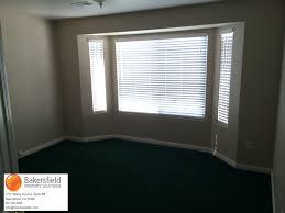 Home Design Bakersfield by 1695 10216 Atakapa Avenue Bakersfield Ca 93312 Northwest