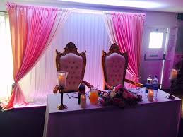 wedding backdrop hire kent wedding day decoration centrepieces backdrops chair covers