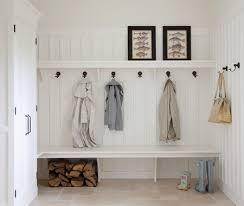 mudroom design ideas 15 best mudroom ideas home interior help