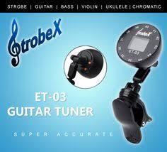 guitar tuna apk guitar tuner free guitartuna v4 0 6 unlocked requirements 4 0