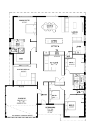 Duggar Floor Plan by 60 Best House Plans Images On Pinterest Architecture House