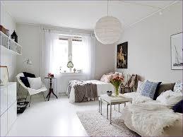 Bachelor Home Decorating Ideas Living Room Home Decor For Small Flats Small Apartment Interior
