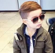 stylish toddler boy haircuts stylish little girl haircuts the best haircut 2017