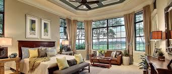 new homes interior jones homes usa new homes in orlando