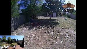 brown kevlar pod for kraken backyard maiden youtube