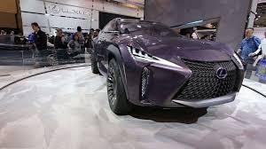 jm lexus instagram lexus fc concept car stock video footage videoblocks