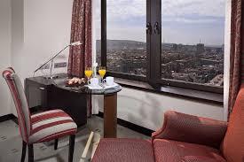 barcelona city view meliá barcelona sarrià hotel deals reviews barcelona redtag ca
