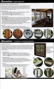 windows kodiak construction