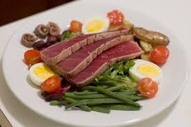 restaurant cuisine nicoise salade niçoise lift restaurant
